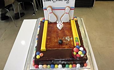 cakes01