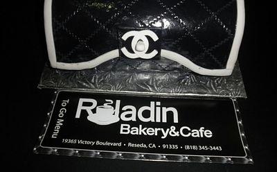 cakes02
