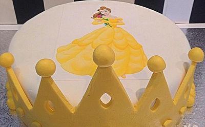 cakes04