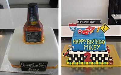 cakes05