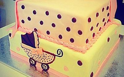 cakes06