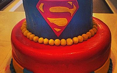 cakes07
